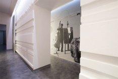Santa Brigida, Boutique Hotel Naples Italie : Ambiance
