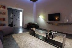 boutique-hotel-santa-brigida-naples-8