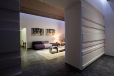 boutique-hotel-santa-brigida-naples-9