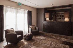 LaGare-Hotel-Venezia-4