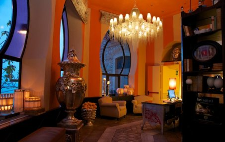 hotel-villa-carlotta-taormina-2