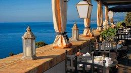 hotel-villa-carlotta-taormina-4