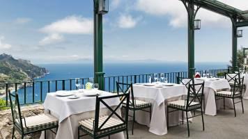 hotel-palazzo-avino-ravello-restaurant-8
