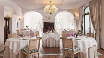 hotel-palazzo-avino-ravello-restaurant-9