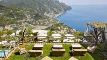 hotel-palazzo-avino-ravello-terrasse-11