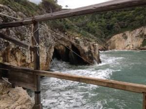 Paradijselijk Puglia