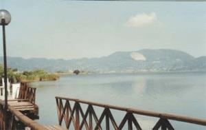 Torre del Lago