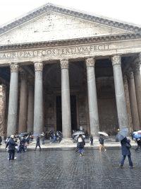 Citytrips Rome