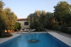 ontdek het zuiden van Puglia