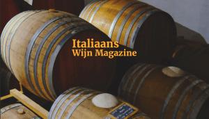 Italiaans Wijn Magazine