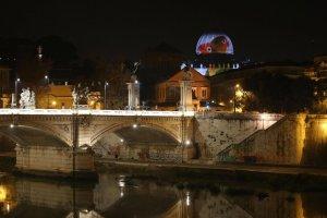 jubeljaar Rome