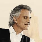 Andrea Bocelli agenda