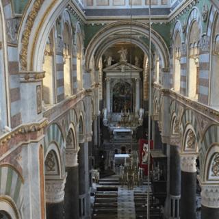 Kathedraal Altamura