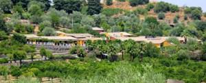Roccadia