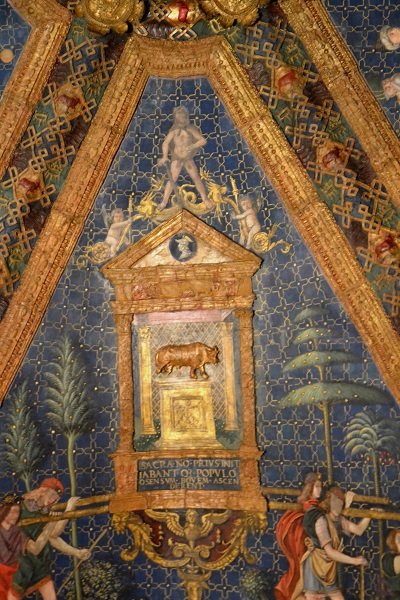 Borgia-vertrekken-Vaticaan-2
