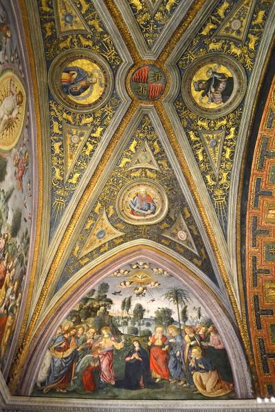 Borgia-vertrekken-Vaticaan-5