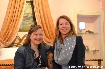 Puglia 10 april 2014 - foto Aniek Rooderkerken (44)