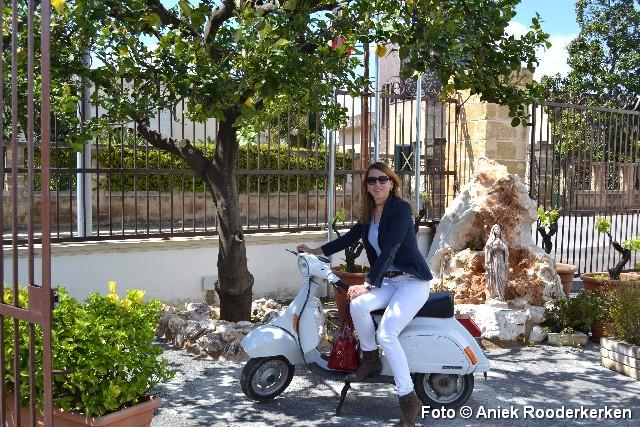 Puglia 10 april 2014 - foto Aniek Rooderkerken (9)