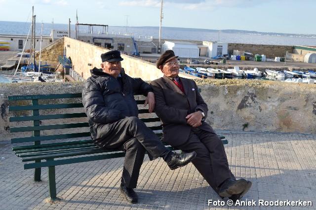 Puglia 11 april 2014 - foto Aniek Rooderkerken (37)