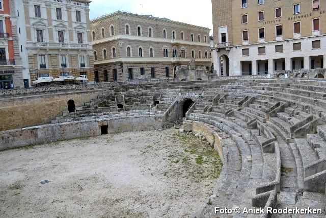 Puglia 12 april 2014 - foto Aniek Rooderkerken (1)