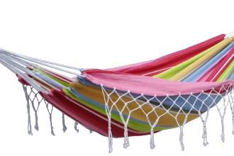 Een relaxte Italiaanse middag & win een Tropilex hangmat!