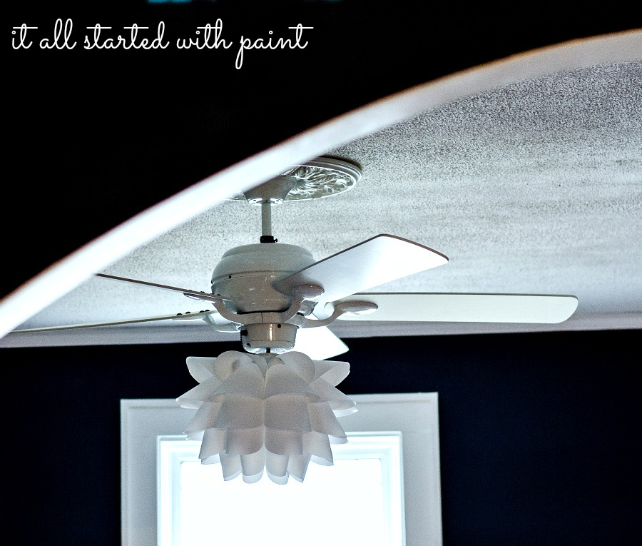 Ceiling Fan Dining Room Fans With Lights Can