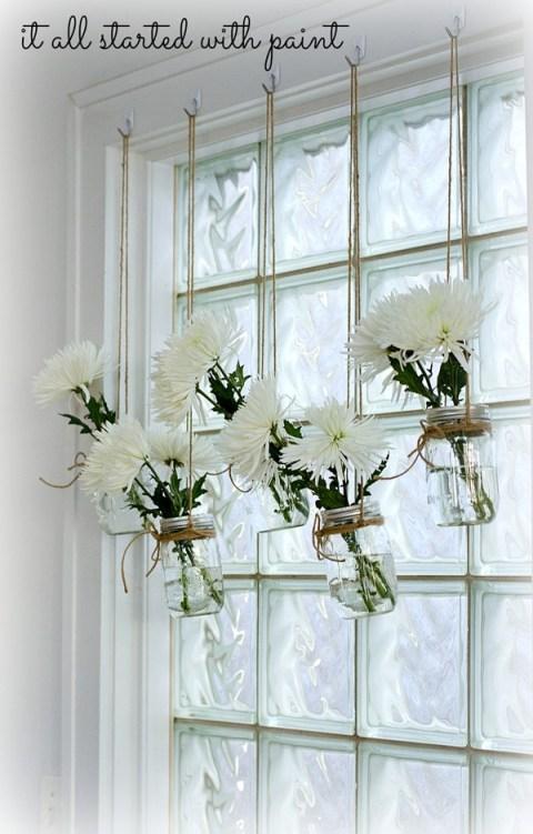 mason-jar-window-decor