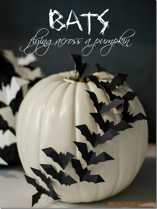 No-Carve-Pumpkin-Idea