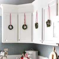 Christmas in the Kitchen & $500 Giveaway!