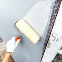 Home Selling Tips: Repairs To Make Before Listing