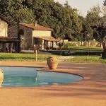 Monsignore della Casa Country Resort Tuscany Hotel