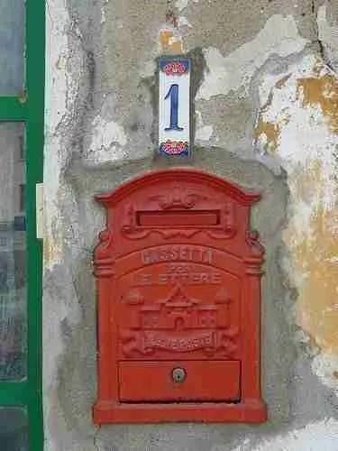 italofile-mail