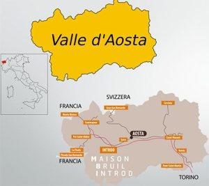 valle_d'aosta