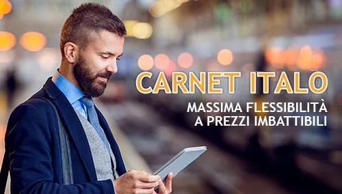 carnet_offerte_business
