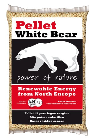 sacco-white-bear-fronte-1a