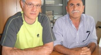 Vittoria. CNA: Sospesa la chiusura della sede decentrata di Riscossione Sicilia