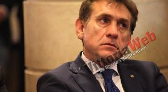 """Ddl PA, Mauro (FI): """"Emendamenti per salvare la Prefettura di Ragusa"""""""