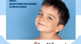 Fibrosi cistica: da uno studio Cnr terapie più mirate