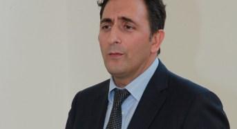Gambuzza eletto presidente della federazione nazionale orticola di Confagricoltura