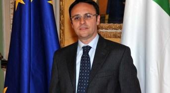 """ISIS. Figuccia (FI): """"Sicilia a rischio terrorismo. Da regione e governo colpevole e imbarazzante silenzio"""""""