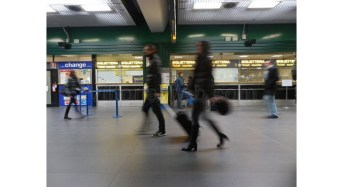 Alitalia, Comitato pendolari: abbandona la Sicilia… niente aerei a Fontanarossa e Palermo