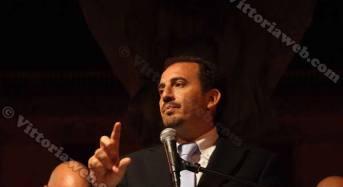 Caso Randello, Dipasquale: Grillini senza vergogna, iter amministrativo partito nel dicembre 2013