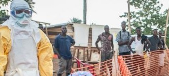 Un primo caso di Ebola negli Stati Uniti. Il presidente Obama informato della situazione