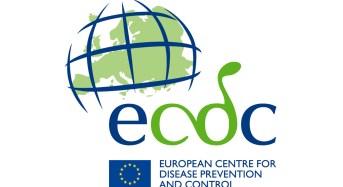 Monitoraggio minacce epidemiologiche correnti. Report ECDC su minacce malattie trasmissibili