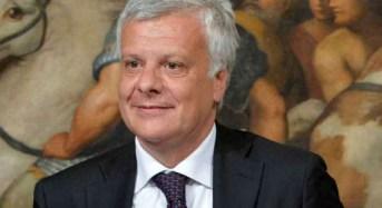 Ministeri Salute-Ambiente: stop etossichina per frutta, ora percorso comune UE