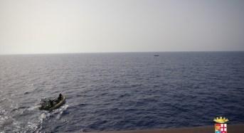 Orrore in Libia! Trovati 41 migranti cadaveri su una spiaggia di Sabrata