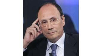 """Charlie Hebdo. Schifani (Ap): """"Rai venuta meno a ruolo Servizio pubblico"""""""