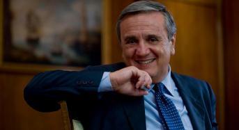 Lavoro, Sacconi (Ncd): Scontro tra riformisti e conservatori