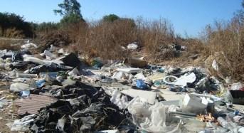 """""""Acate conferirà i propri rifiuti presso la discarica di Lentini"""". Nota dell'amministrazione comunale. Riceviamo e pubblichiamo."""