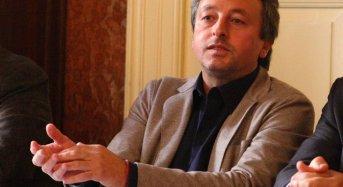 Vittoria, operazione exit pool. Parla l'ex sindaco Nicosia coinvolto nell'operazione: Riceviamo e pubblichiamo